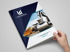 afyon-katalog-tasarımı