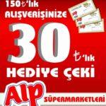 alp-supermarket