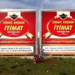 itimat-bilboard-reklamları