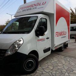 fehmioğlu-mobilya-araç-reklamları