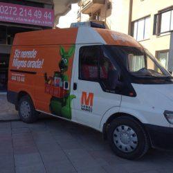 migros-otomobil-reklam